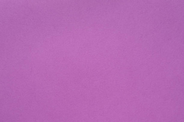 capa abstracta de fondo de textura de papel morado - foto de stock