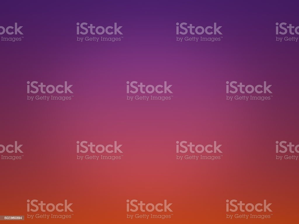 Viola Sfondo Rosso Sfumato Fotografie Stock E Altre Immagini Di