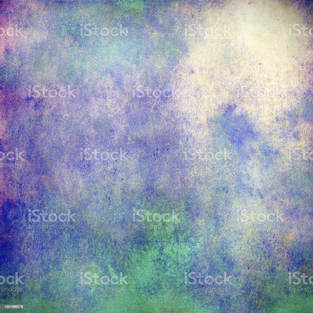 Purple soft and abstract texture for background royalty-free stock photo