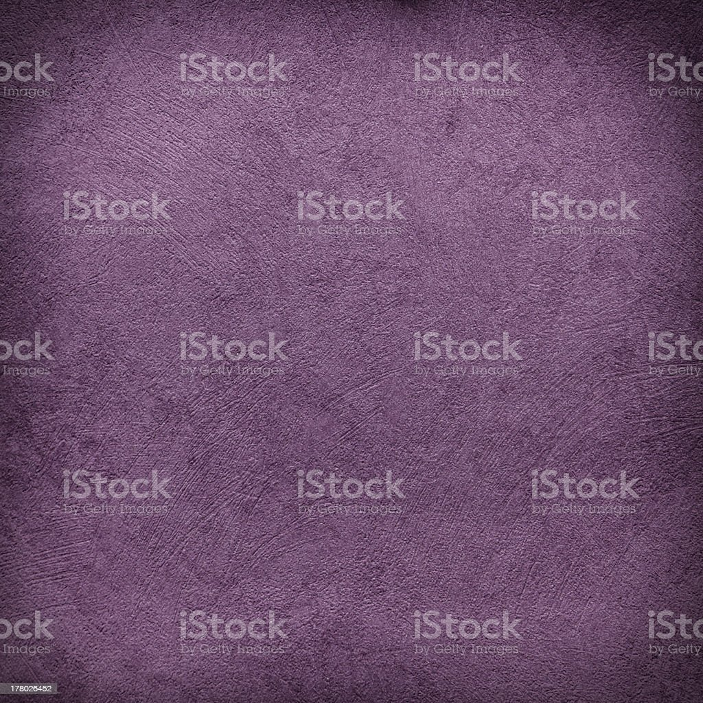 Purple square textured background royalty-free stock photo