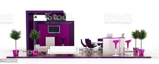 Purple stand picture id174853439?b=1&k=6&m=174853439&s=612x612&h=czu8njoeks yhy40arcuyubqfknanp0daoybgql4t0k=