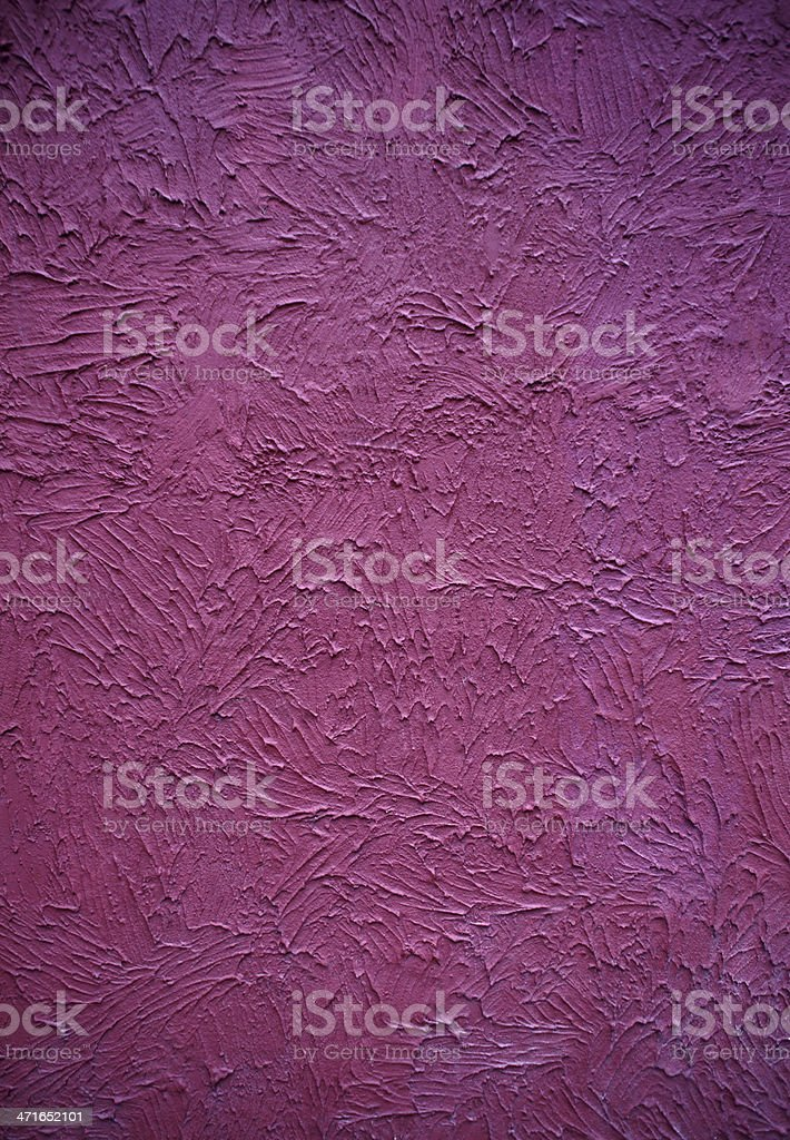 purple textured backround royalty-free stock photo