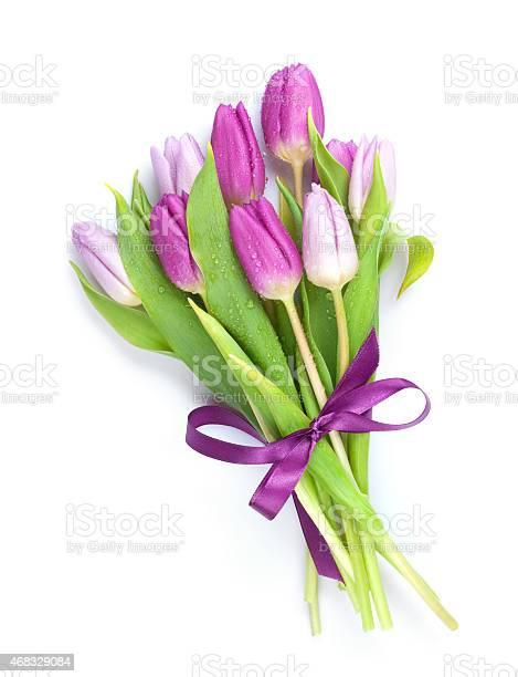 Purple tulips bouquet picture id468329084?b=1&k=6&m=468329084&s=612x612&h=ibb7 o7zjcx92u02ixbfoekxcb z  4rvtaeqsw9r14=