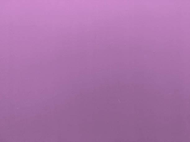 Purple Wall Background Texture stock photo