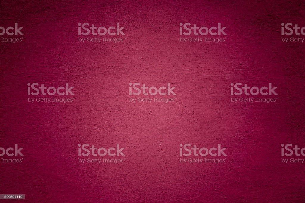 purple wall royalty-free stock photo