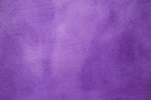 Purple Defocused Blurred Motion Abstract Background, Widescreen