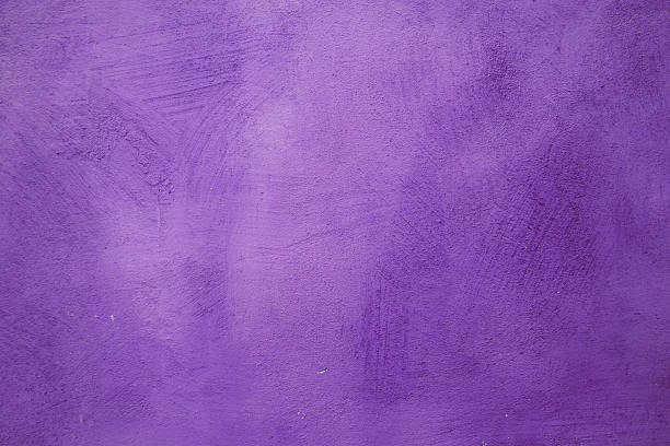 Purple wall  lilac stock pictures, royalty-free photos & images