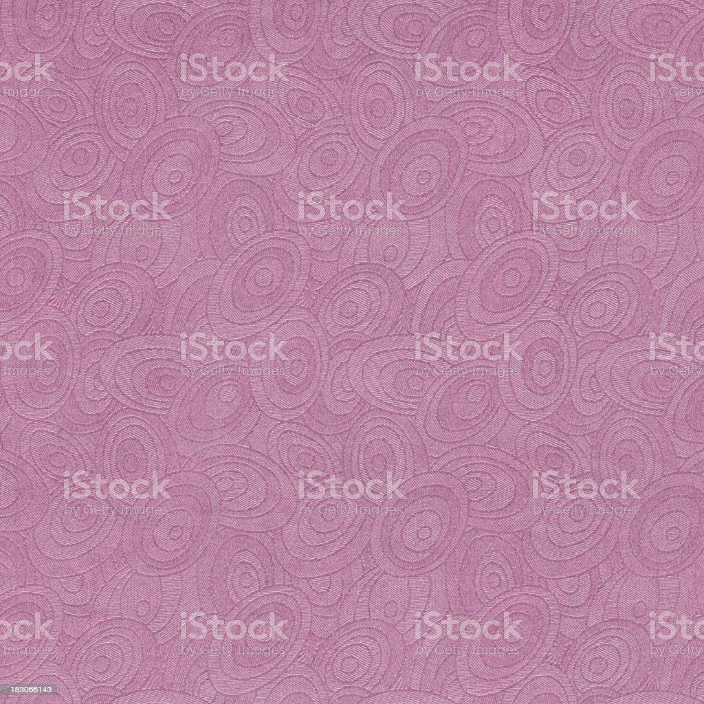 Purple wallpaper background royalty-free stock photo