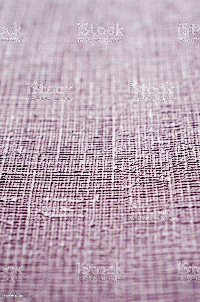 Purple wallpaper background with copy space, zbiór zdjęć royalty-free