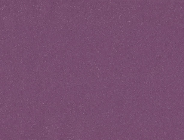 Purple wallpaper background with copy space, The photo was taken directly form above. wallpaper sample stock pictures, royalty-free photos & images