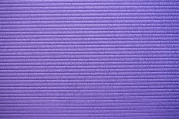 Purple Yoga Mat Texture Backgrounds Pictures Images And Stock Photos