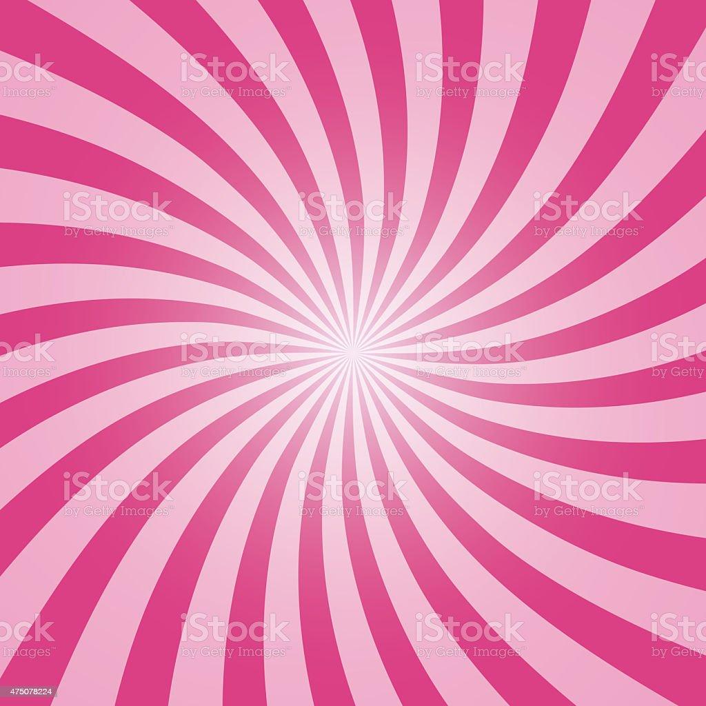 Purpose rays texture background stock photo