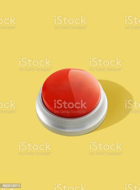 Push button picture id950516074?b=1&k=6&m=950516074&s=612x612&h=qktm kgilg3jtfyw8lwvve9m9umg6vrkbov7 xi7wh4=