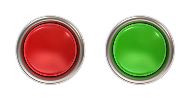 push button - button stock photos and pictures
