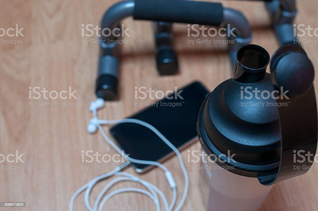 54+ Gambar Audio Mobil Agya HD