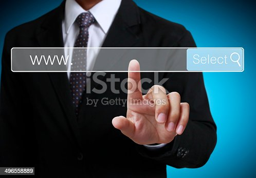 522382893istockphoto pushing social network structure 496558889