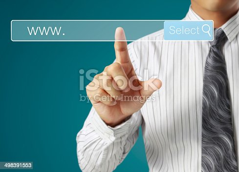 522382893istockphoto pushing social network structure 498391553