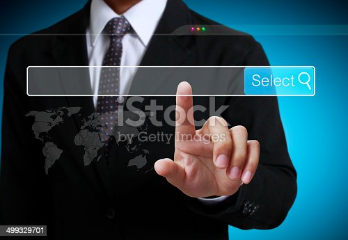 522382893istockphoto pushing social network structure 499329701