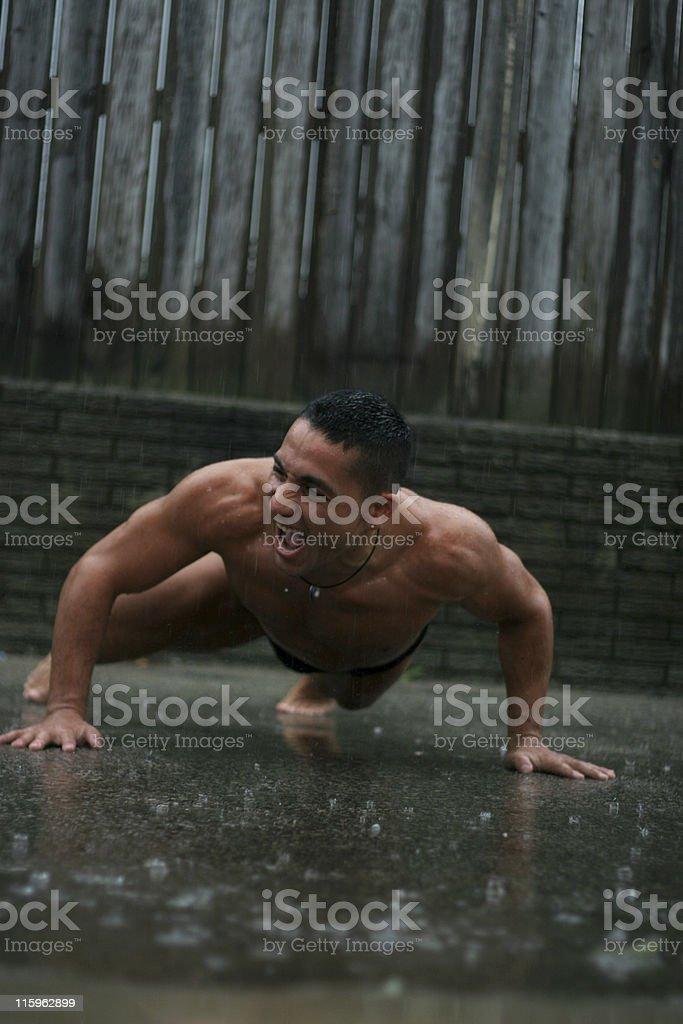Naked pics of flo from progressive