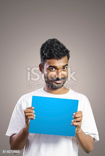 istock Put your hands in the hands of this happy man 514079865
