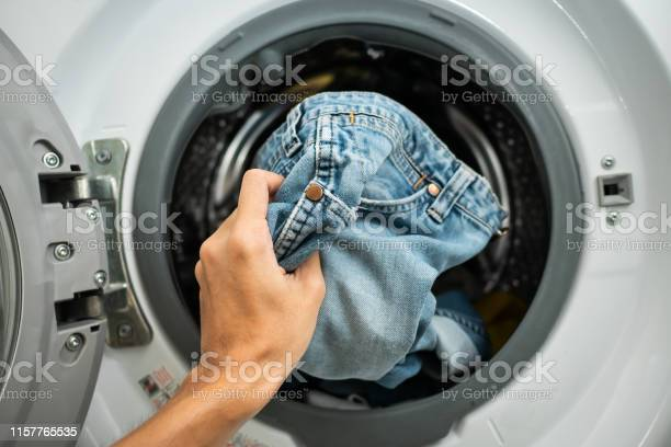 Putting jeans into the washing machine picture id1157765535?b=1&k=6&m=1157765535&s=612x612&h=grtahg pa j7ldiki3mj3c4ciecq0sjydpud1hwttxo=