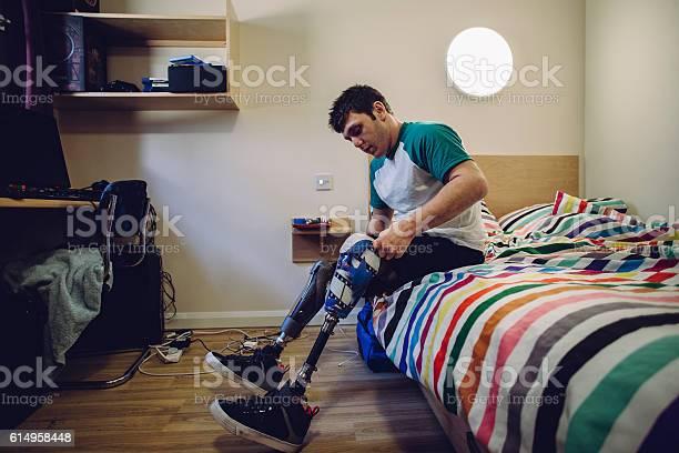 Putting my legs on picture id614958448?b=1&k=6&m=614958448&s=612x612&h=d0i3dxnkr6tq36ciogk8ezxyrbhh5awerxgy7uphgow=