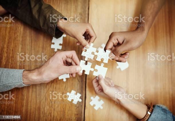 Putting the pieces together picture id1132234894?b=1&k=6&m=1132234894&s=612x612&h=jfmri2eggx5m hqizkq64fflmd1hrbxyol5m3z mepm=