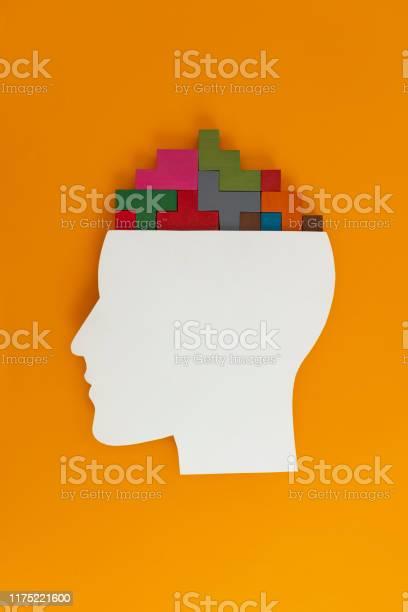Puzzle brain picture id1175221600?b=1&k=6&m=1175221600&s=612x612&h=jupse1dt9oiwve1zzun4uaxzknpg4 5noa1kbsufe1i=