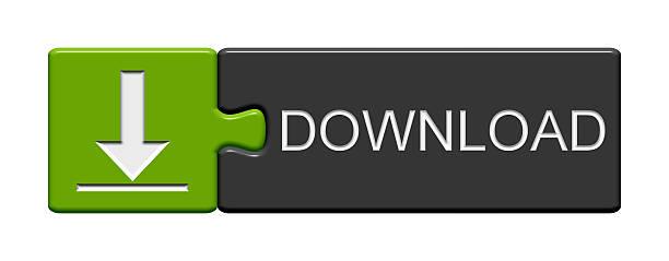 """puzzle """"green gray herunterladen - kostenlose onlinespiele stock-fotos und bilder"""