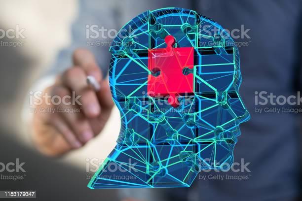 Puzzle concept picture id1153179347?b=1&k=6&m=1153179347&s=612x612&h=y6c4ksw6kyoosdmrc5wl6jk  jomn8qymhnfnei 35u=
