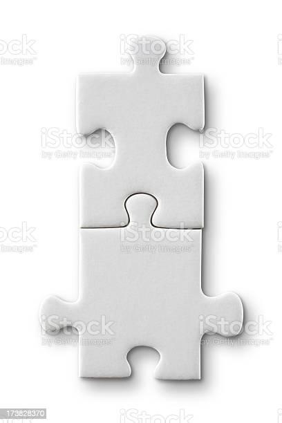 Puzzle connection picture id173828370?b=1&k=6&m=173828370&s=612x612&h=5ezfe8 5ib rqhqglnfd vt73zf0mnvgz5zd6repsmk=