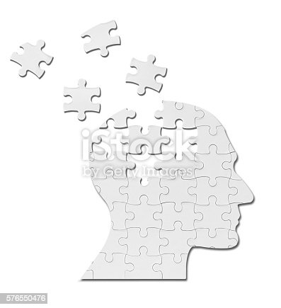 862431374 istock photo puzzle game solution head silhouette mind brain 576550476
