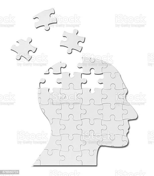 Puzzle game solution head silhouette mind brain picture id576550724?b=1&k=6&m=576550724&s=612x612&h=rcnmivrimc2zoykdjtmrqyvg4bftl8aozrzqbakqdfk=