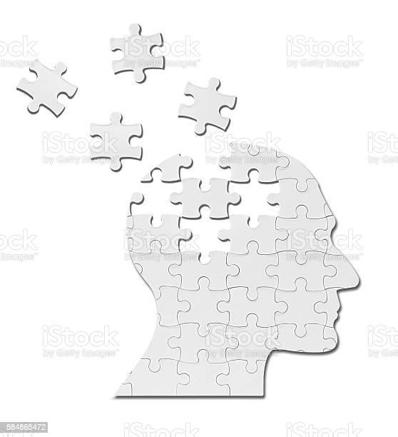 Puzzle game solution head silhouette mind brain picture id584865472?b=1&k=6&m=584865472&s=612x612&h=cjkqahngddroc3yphyv57obmoqfapfynemvl4apax7u=
