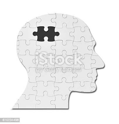 862431374 istock photo puzzle game solution head silhouette mind brain 610234498