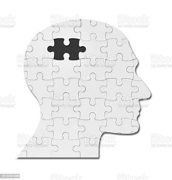 Puzzle game solution head silhouette mind brain picture id610234498?b=1&k=6&m=610234498&s=612x612&h=ahray0optawithpxn1cjloxpxwezcktok1rwnnztyl4=