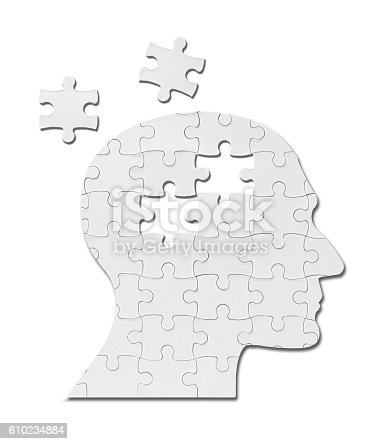 862431374 istock photo puzzle game solution head silhouette mind brain 610234884