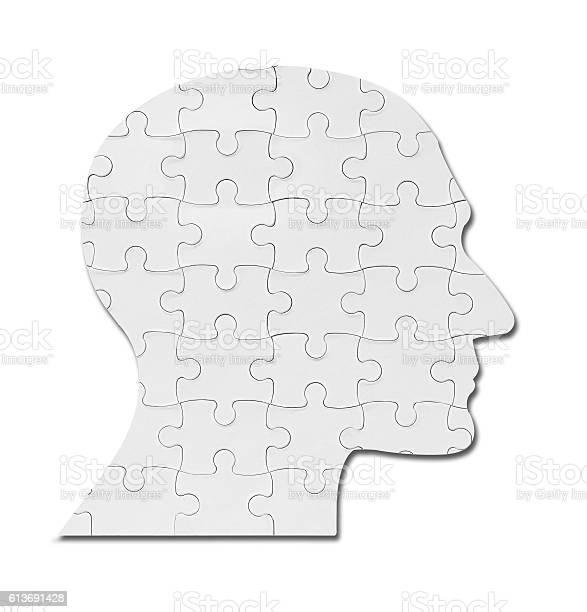 Puzzle game solution head silhouette mind brain picture id613691428?b=1&k=6&m=613691428&s=612x612&h=phbaqu7eyqgst7mz setmbfxii95bpads5t vyzlgkg=