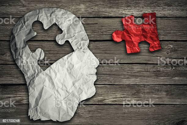 Puzzle head brain concept picture id621703248?b=1&k=6&m=621703248&s=612x612&h=lek5zyct79uqayjbvhgjktwge9s4iyks 6inl4nh1p8=