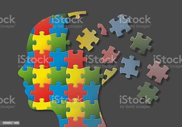 Puzzle head picture id599897466?b=1&k=6&m=599897466&s=612x612&h=e0fper3qxff5rpzr8y4kjsfynjyte1aqo xu4zpeoxm=