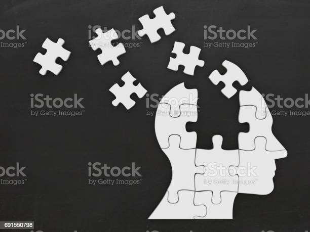 Puzzle head silhouette mind brain memory picture id691550798?b=1&k=6&m=691550798&s=612x612&h=ka n8sqvvgwef0 h0h 9mig4ifimvjtifpbobr95ae0=