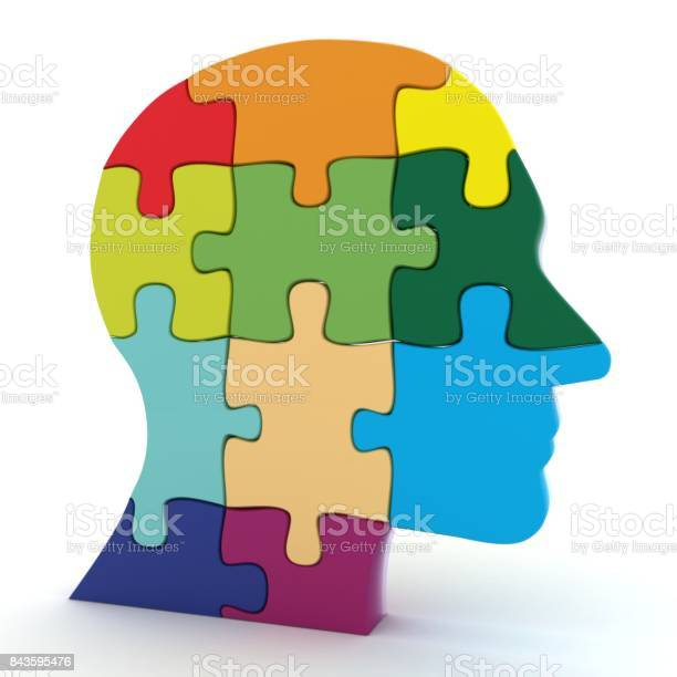 Puzzle head silhouette mind brain memory picture id843595476?b=1&k=6&m=843595476&s=612x612&h=zpy48nyqnhr qighwg yeu5xcfdg42dpbwjlwyjhgte=
