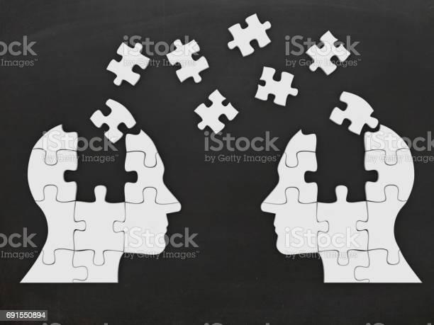 Puzzle head silhouette open minded brain communication picture id691550894?b=1&k=6&m=691550894&s=612x612&h=wjbnbb0wgt39s54 ddvo  im6bkpr qnou8dk65inxc=