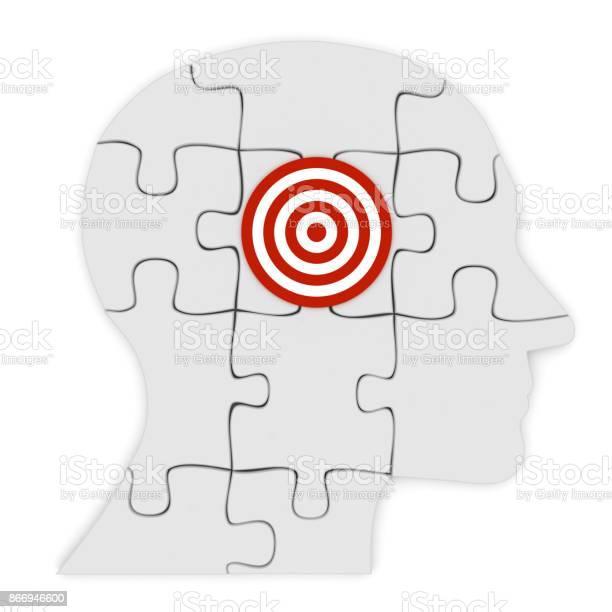 Puzzle head target virtual reality picture id866946600?b=1&k=6&m=866946600&s=612x612&h=kehqmq8 w xemnn6xofalaokqxlzb867vgvcdnvlxam=