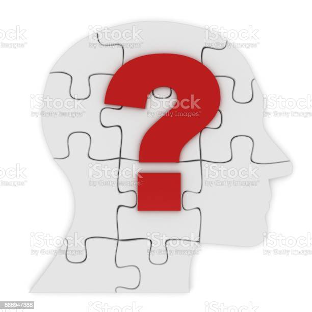Puzzle head think question picture id866947388?b=1&k=6&m=866947388&s=612x612&h=qyzuv9 rbwmbhefkw5so7tjnqginkroplzmnlvo4o0s=