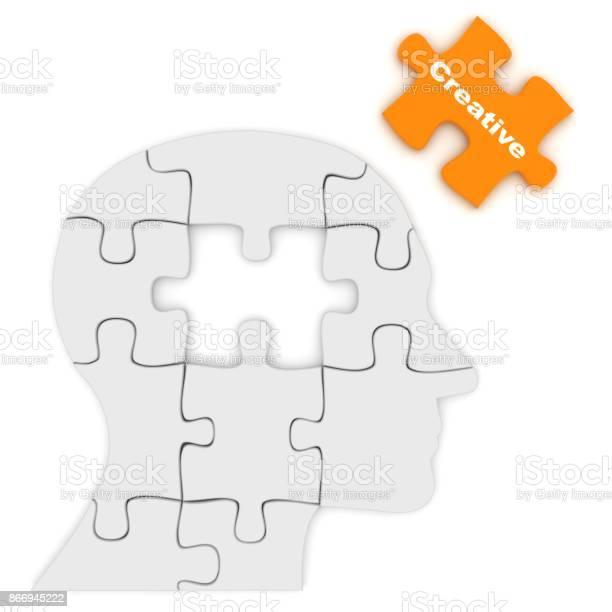 Puzzle head think virtual reality picture id866945222?b=1&k=6&m=866945222&s=612x612&h=e2tewzsxd1gc5wlcu2ryggigjv6wo dvknmk8cdmoaw=