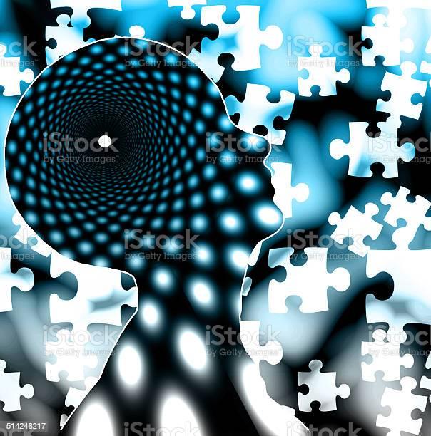 Puzzle mind picture id514246217?b=1&k=6&m=514246217&s=612x612&h=nxyliisun5hccunvcpmvuugwc1bcopyuvqoahifs y4=