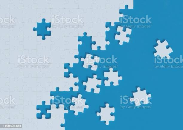Puzzle on blue background 3d rendering picture id1195404184?b=1&k=6&m=1195404184&s=612x612&h=4 ijpeprzvjoj4ya2 f99qm7tiqvbeyz6vfgme fmp0=