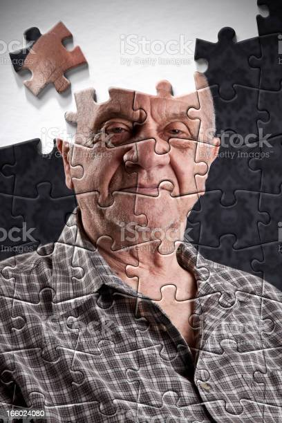 Puzzle picture id166024080?b=1&k=6&m=166024080&s=612x612&h=vg5 bs3qktmyvdd9aruylr6wmydnomslmti9wl rlxe=