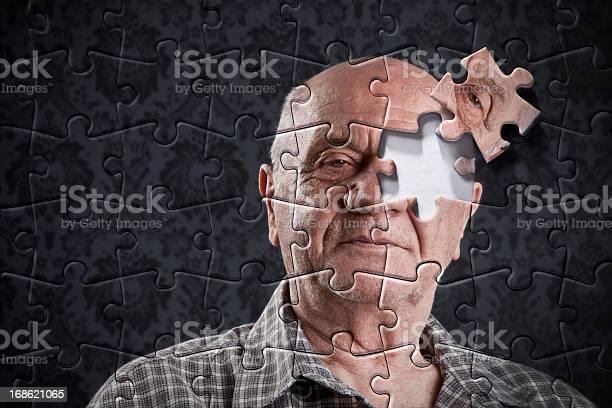 Puzzle picture id168621065?b=1&k=6&m=168621065&s=612x612&h=jojtufmubcobvfvyt3awgvsql6o5nynwhlegfpges9e=